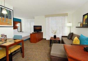 Room - Residence Inn by Marriott Glendale