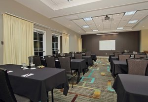 Meeting Facilities - Residence Inn by Marriott Glendale