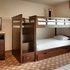 Cortona Inn & Suites - Anaheim Resort
