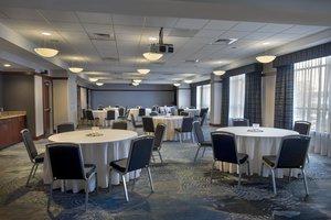 Meeting Facilities - Hilton Garden Inn Albany Medical Center