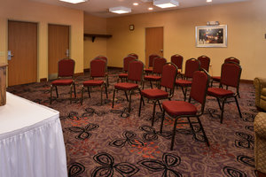 Meeting Facilities - Holiday Inn Express Hotel & Suites Lititz
