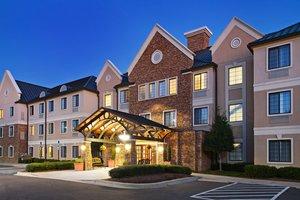 Hotels Near Blakeney Charlotte Nc