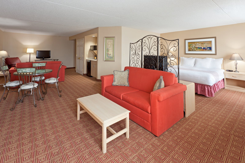 Long Island Marriott In Uniondale Ny 11553 Citysearch
