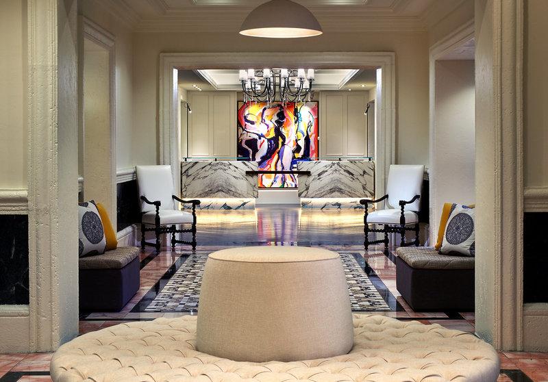 Hotel Colonnade Coral Gables, a Tribute Portfolio Hotel - Coral Gables, FL