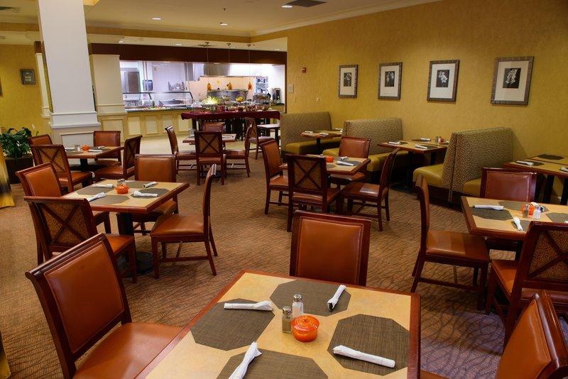 La Quinta Inn In Rochester Mn 55904 Citysearch