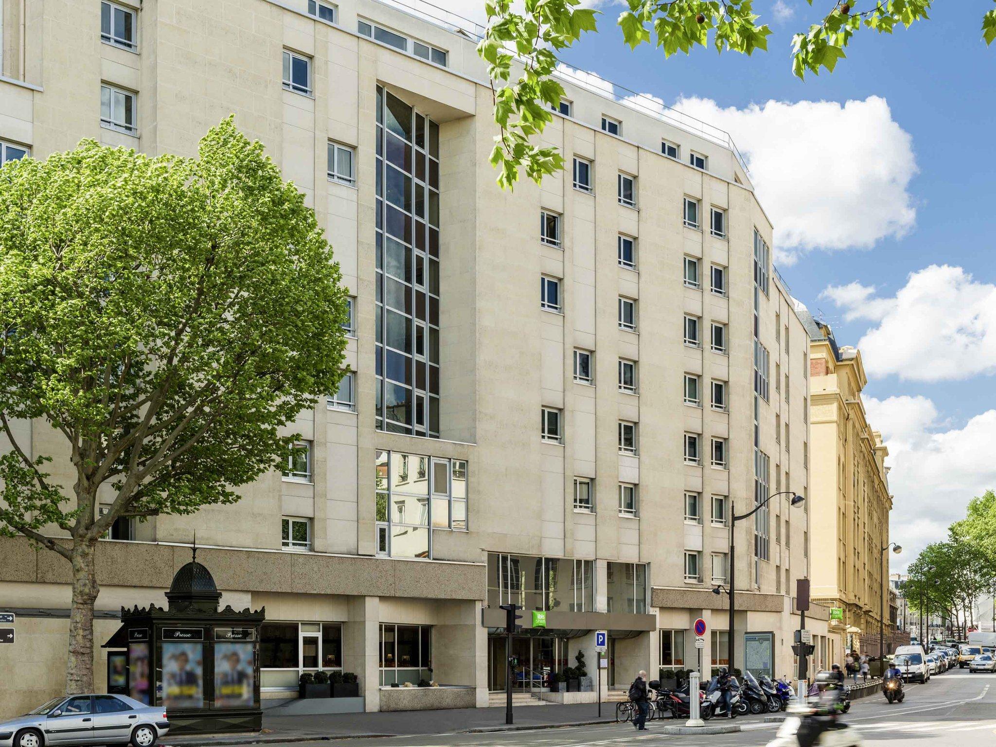 offerte di viaggi a parigi da ? 124 - logitravel.it - Zona Migliore Soggiorno Parigi 2