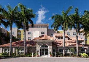 Casinos near hollywood florida gambling addiction in the