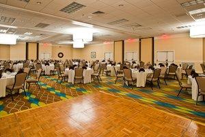 Ballroom - Holiday Inn Hotel & Suites Universal Studios Orlando
