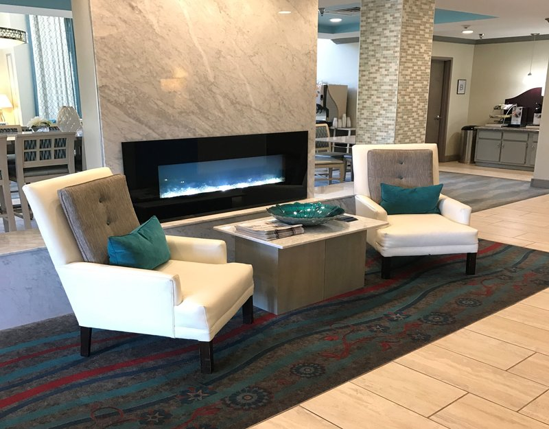 Holiday Inn Express & Suites BROOKHAVEN - Brookhaven, MS