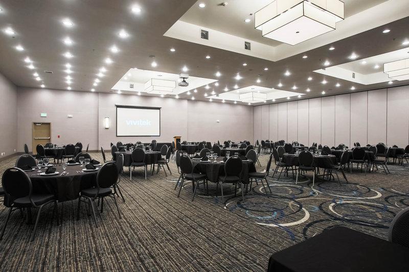 Holiday Inn Express & Suites LONGVIEW - NORTH - Longview, TX