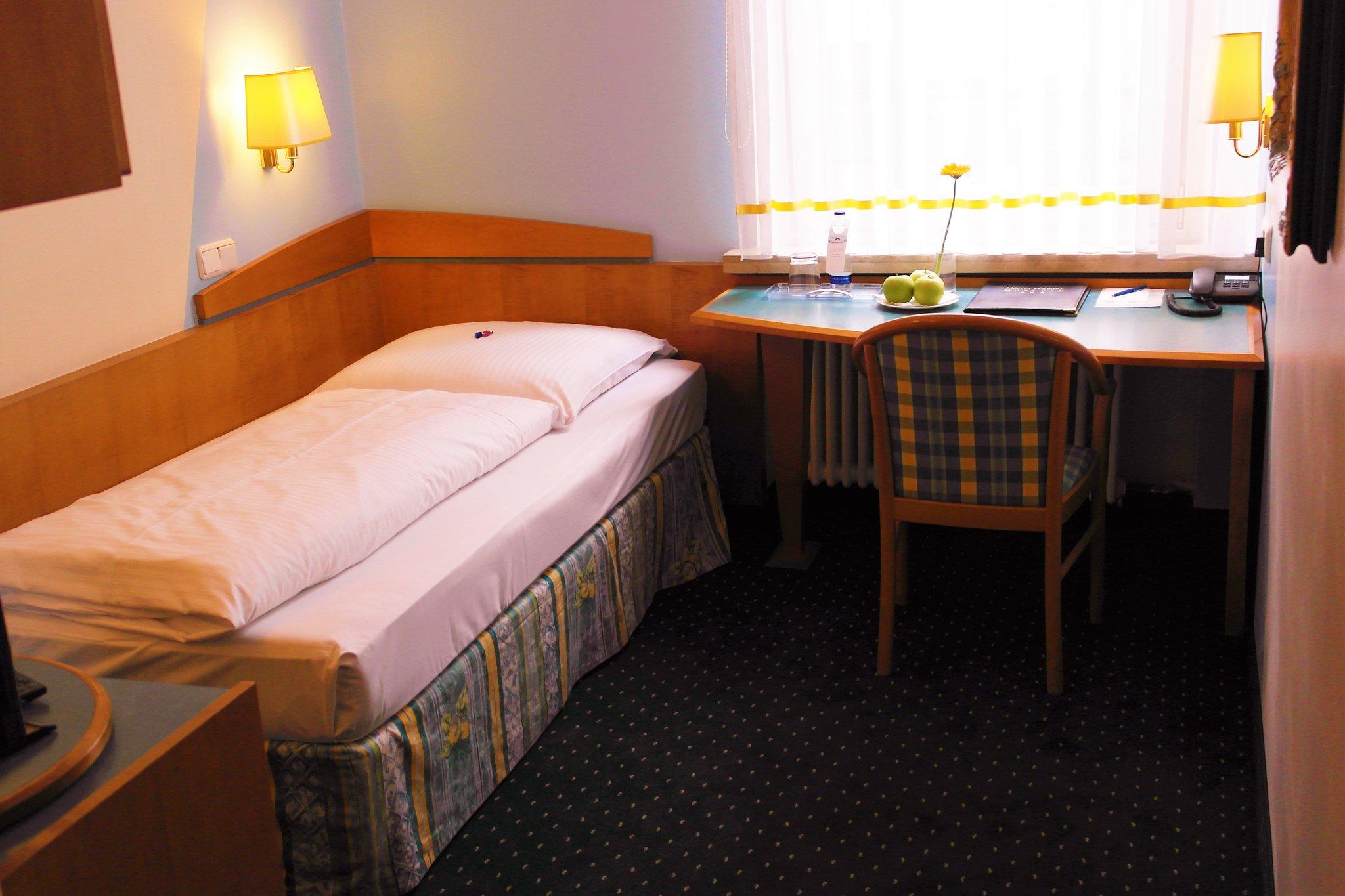offerte weekend a monaco offerte di vacanze lowcost. Black Bedroom Furniture Sets. Home Design Ideas