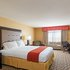 Holiday Inn Express Hotel & Suites SEATTLE (NORTHGATE MALL AREA)