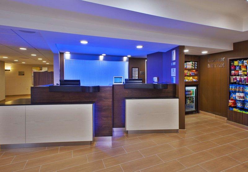 Hyatt Regency Dulles Room Service Menu