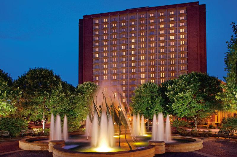Ritz Carlton St Louis Room Service Menu