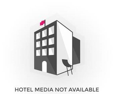I Hotel & Conference Ctr