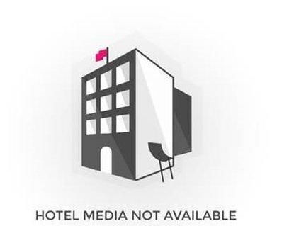 ONTARIO AIRPORT HOTEL
