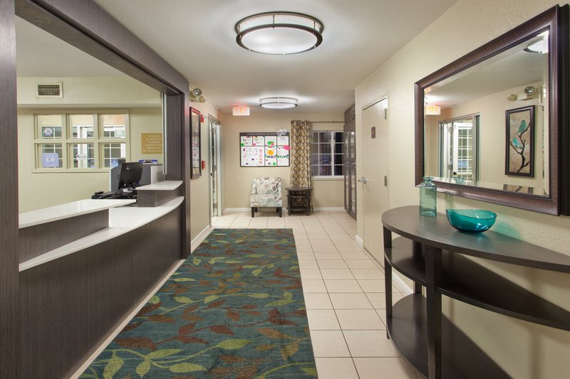 Candlewood Suites NANUET-ROCKLAND COUNTY - Stony Point, NY