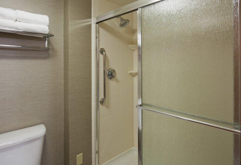 Holiday Inn Express & Suites BLOOMINGTON - MPLS ARPT AREA W - Minneapolis, MN
