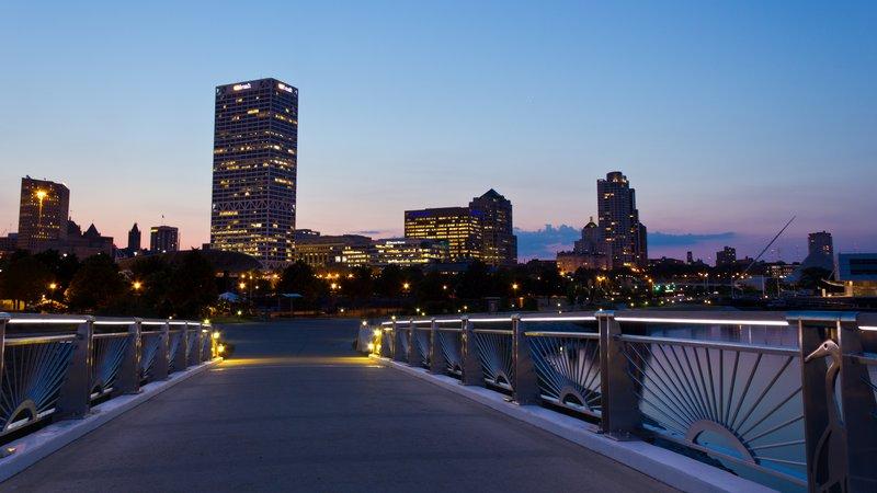 InterContinental MILWAUKEE - Milwaukee, WI