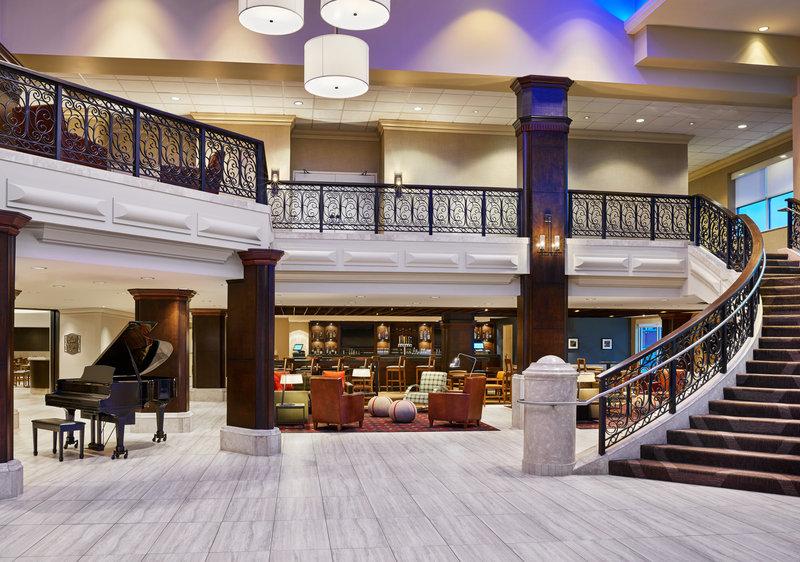 Hotels Near University Ave Little Rock Ar