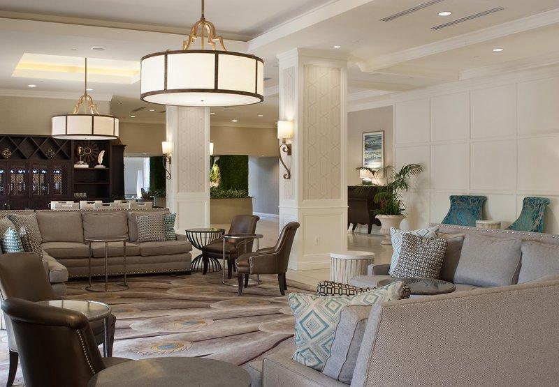 Hotels Near  Lockwood Blvd Charleston Sc