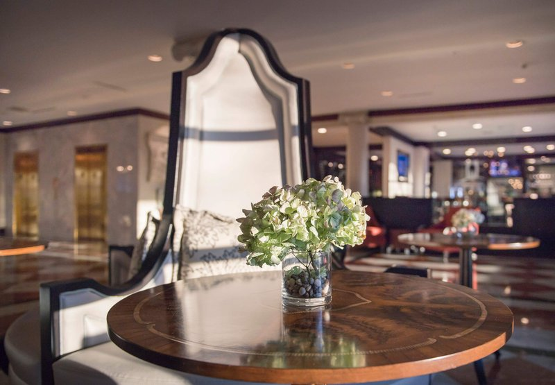The Siena Hotel, Autograph Collection - Chapel Hill, NC