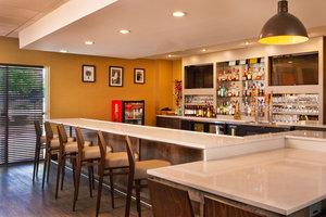 Restaurant - Holiday Inn Presidential Conference Center Little Rock