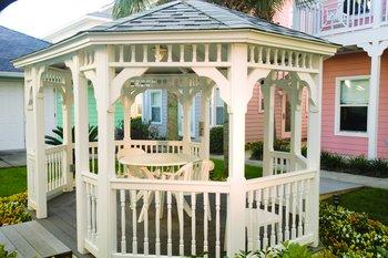 Wyndham Beach Street Cottages Photo Gallery