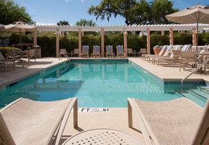 Fitness/ Exercise Room - Residence Inn by Marriott Riverview Charleston