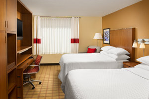 Room - Four Points by Sheraton Hotel Baymeadows Jacksonville