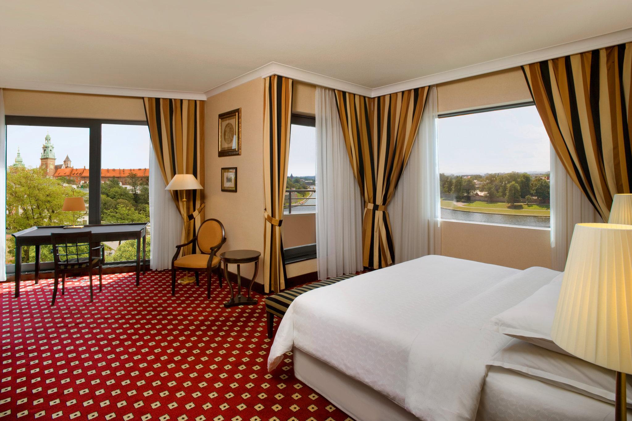 Logitravel Vol Hotel