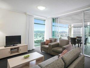 newton apartment aachen