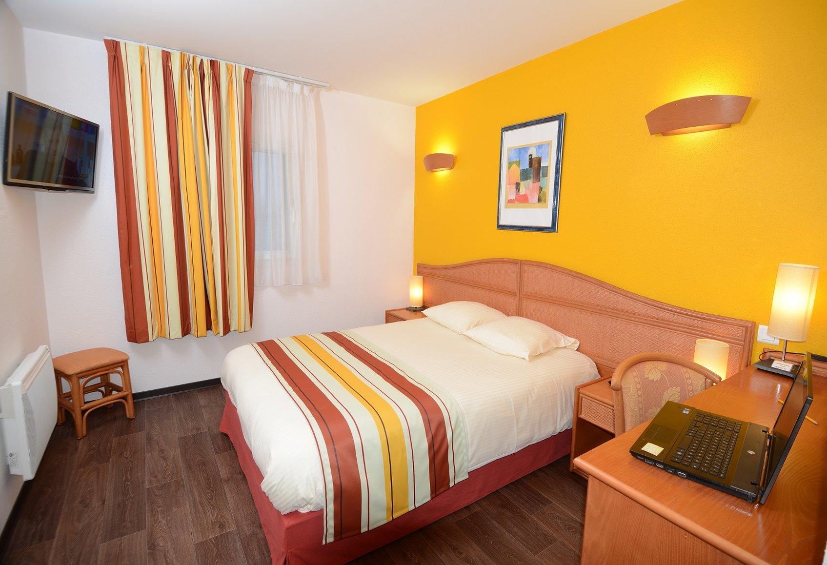 Hotel Roi Soleil Amneville Les Thermes