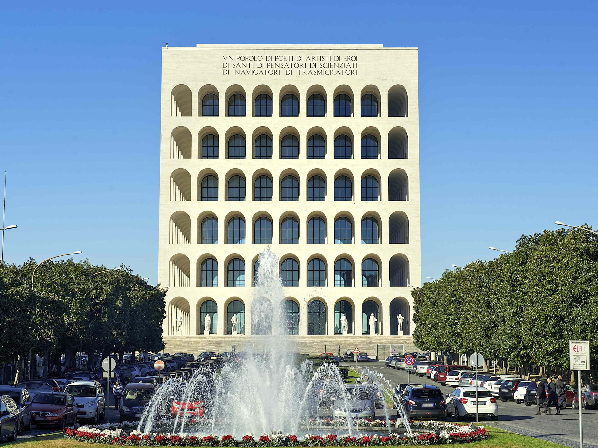 Sur De Europa La Costa Azul Con Roma Florencia Y Venecia