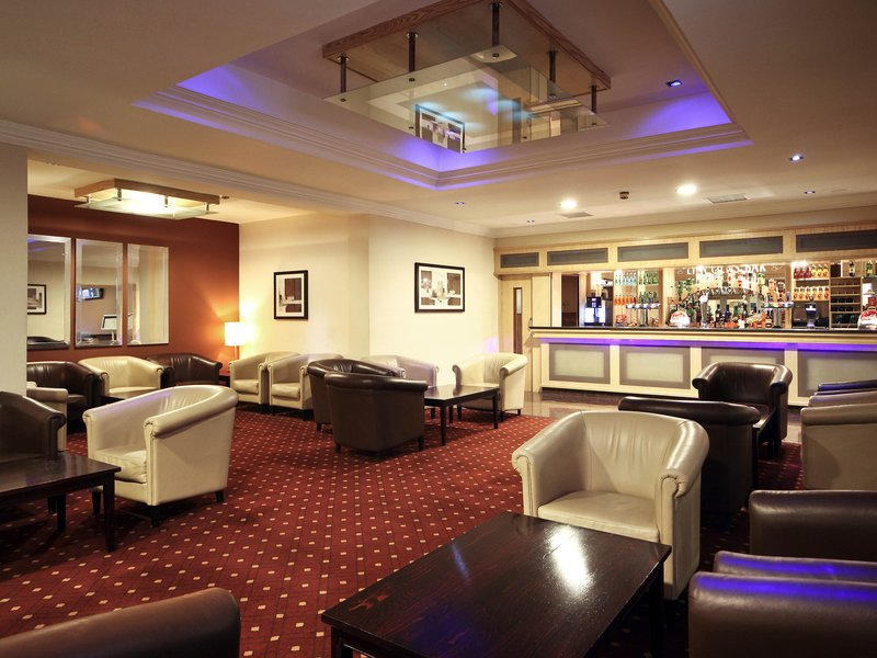 Mercure Newcastle George Washington Hotel Golf And Spa | Stone Cellar Road, High Usworth, Washington NE37 1PH | +44 191 402 9988