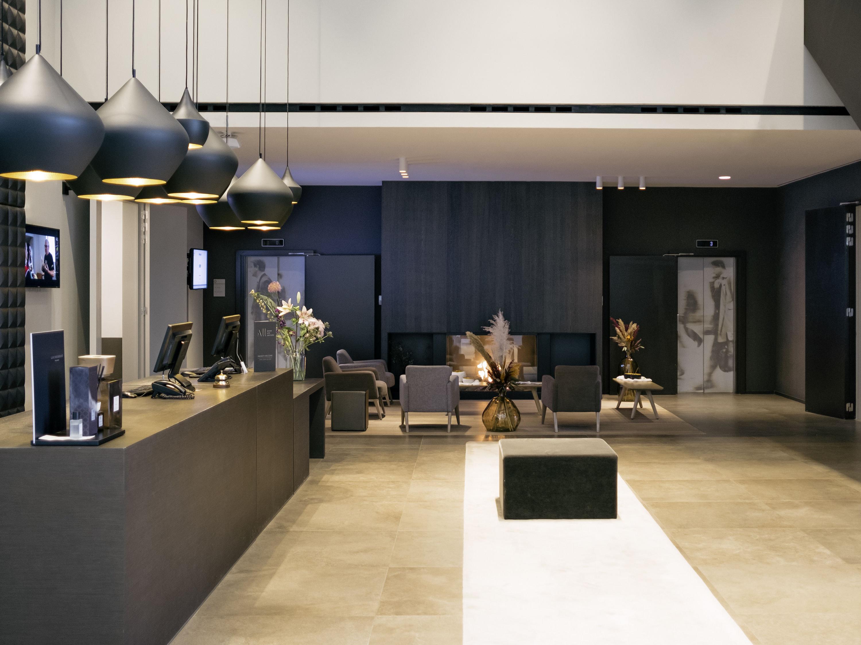 Mercure Hotel Roeselare