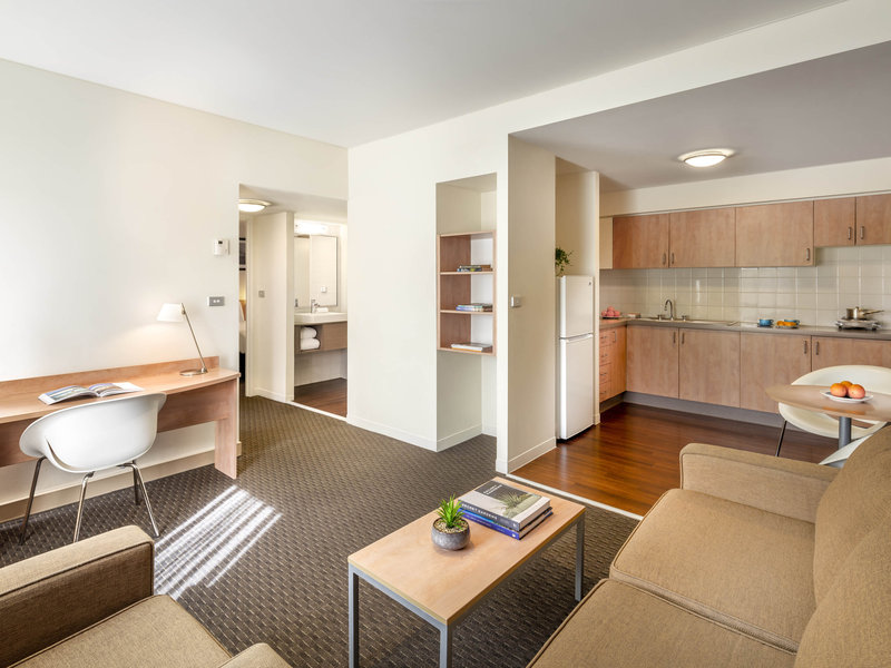 ibis Melbourne Hotel And Apartments   15-21 Therry Street, Melbourne, Victoria 3000   +61 3 9666 0000
