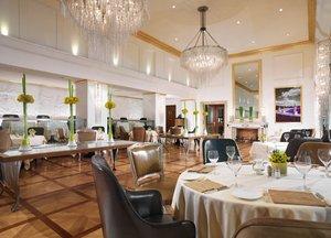 restaurant le roi de rome ajaccio