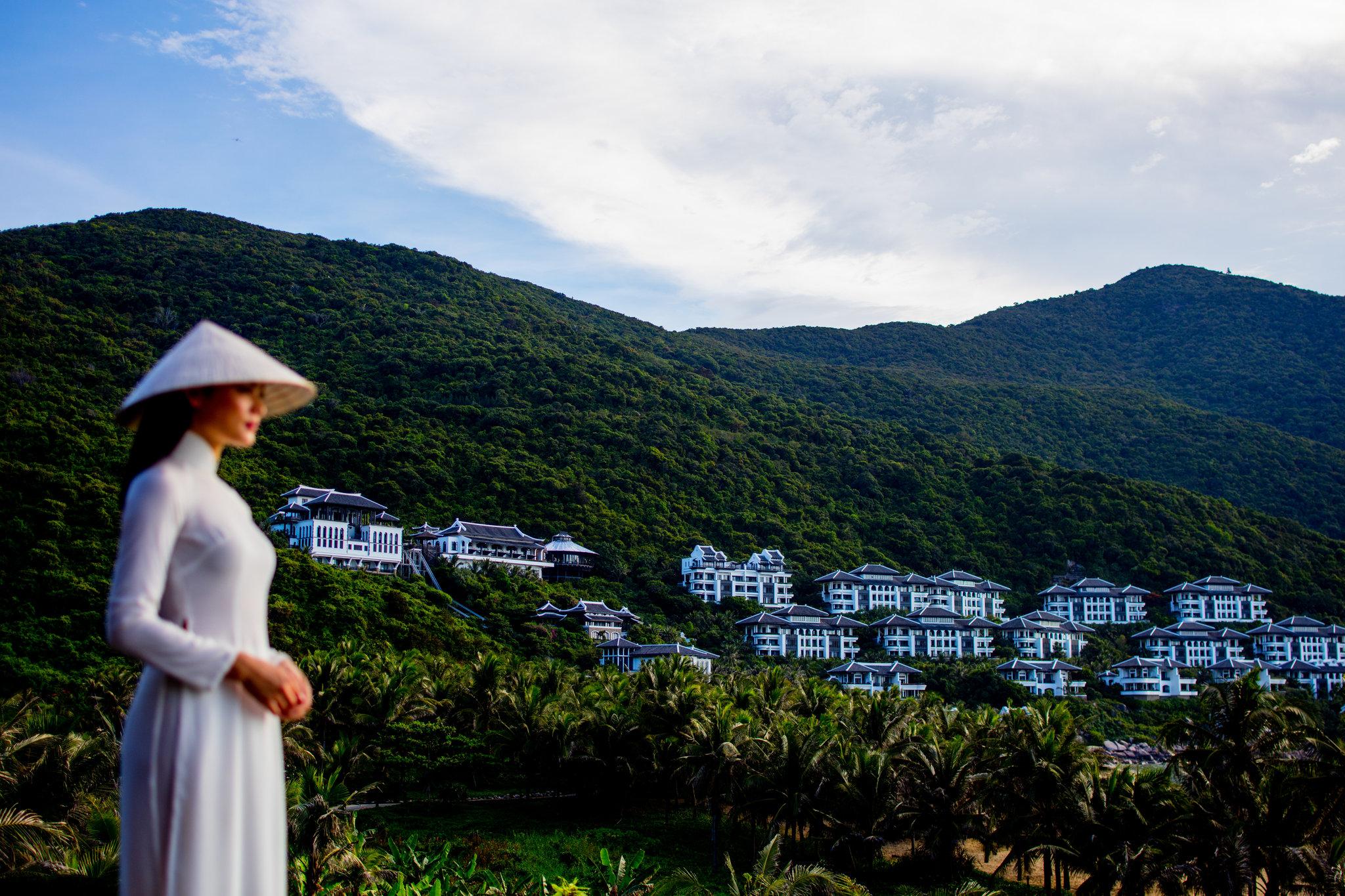 Intercontinental Sun Peninsula Resort