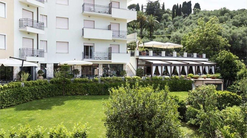 Doria Park Hotel