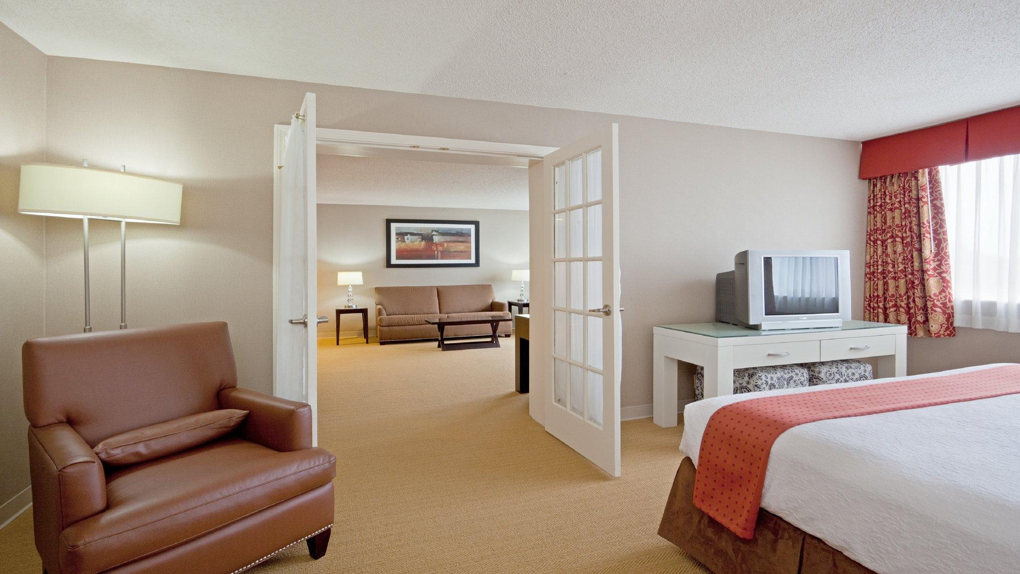 Holiday Inn Marlborough