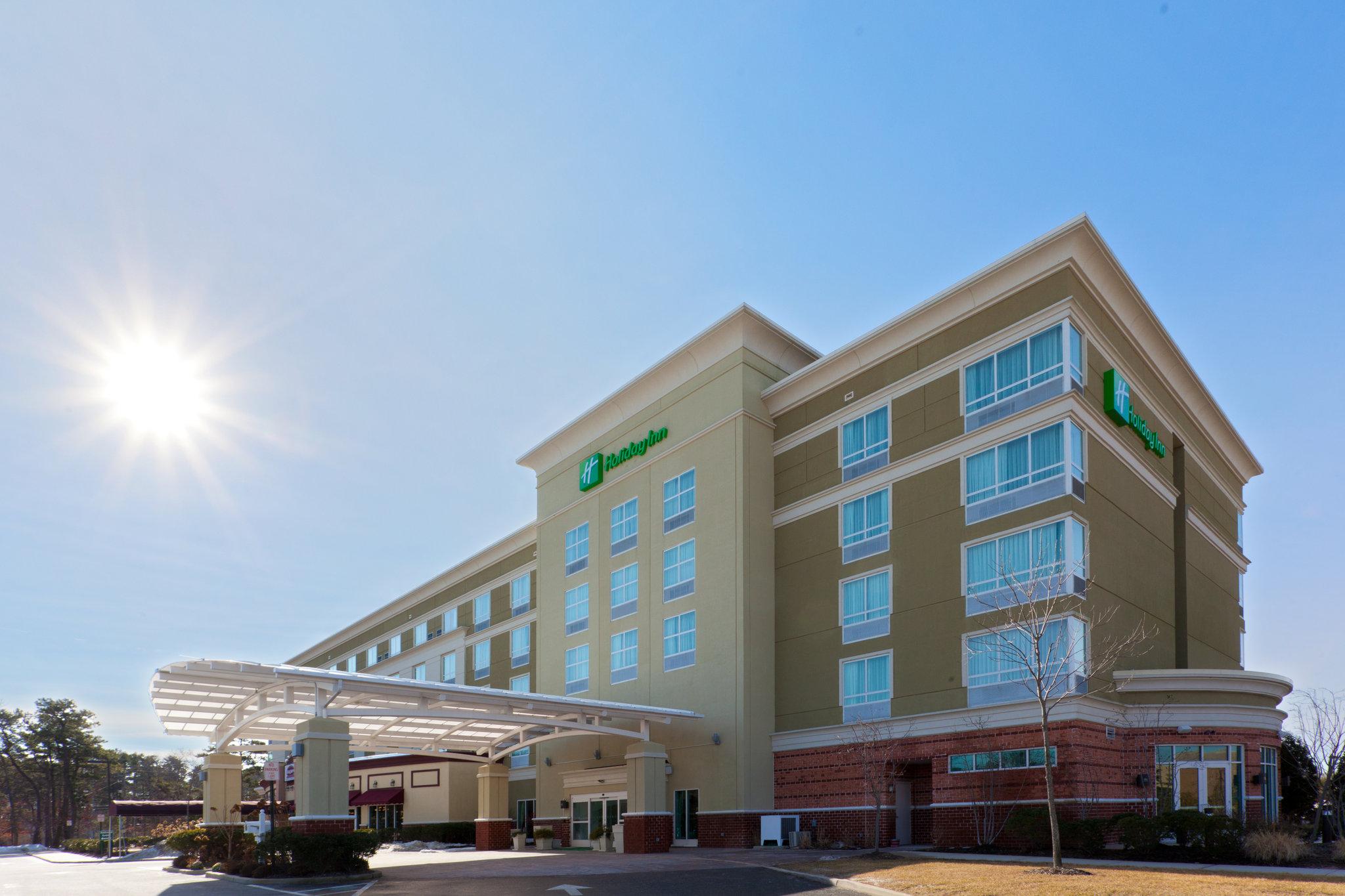 Holiday Inn Manahawkin/Long Beach Is