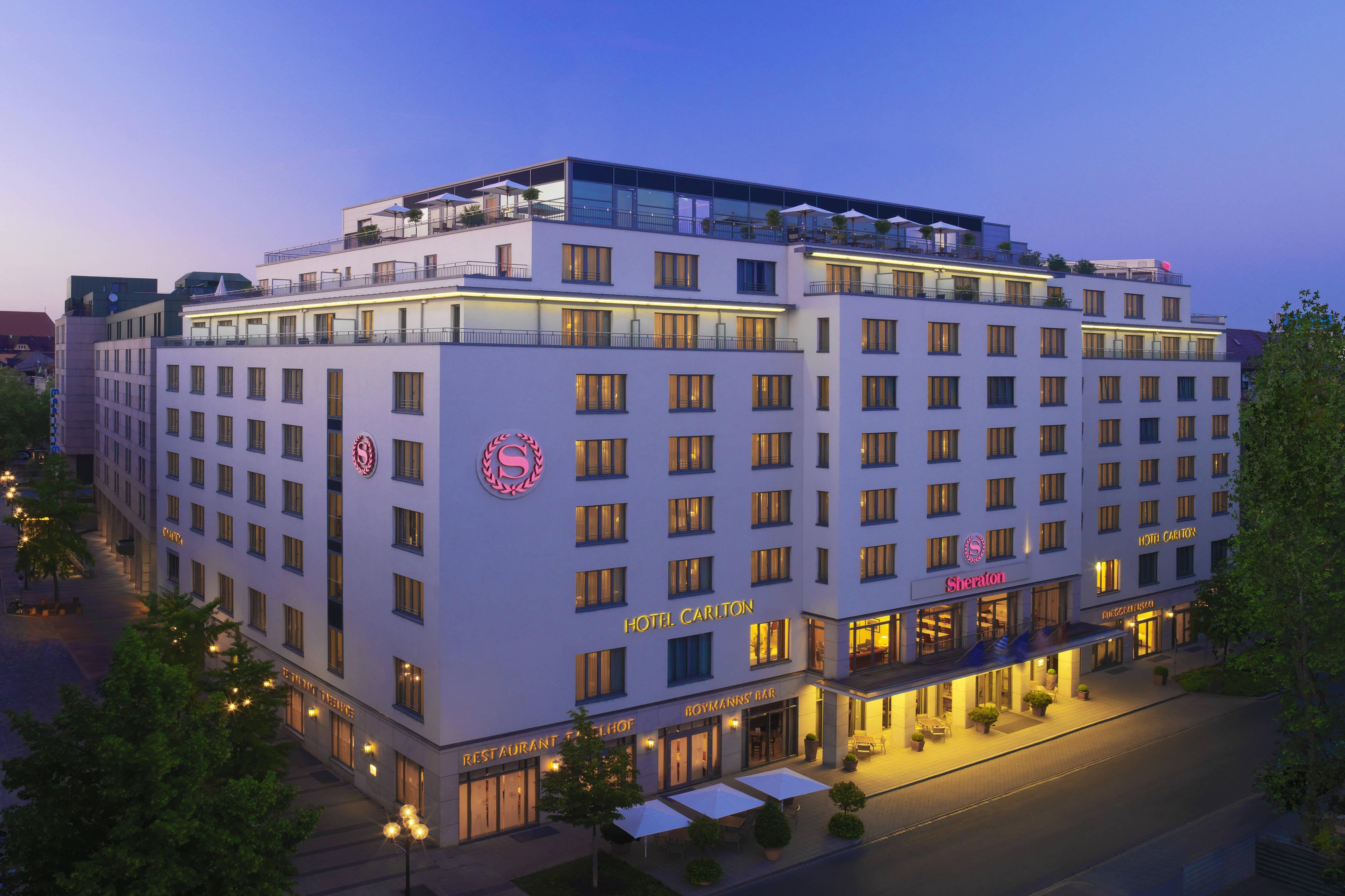 Casino Nurnberg