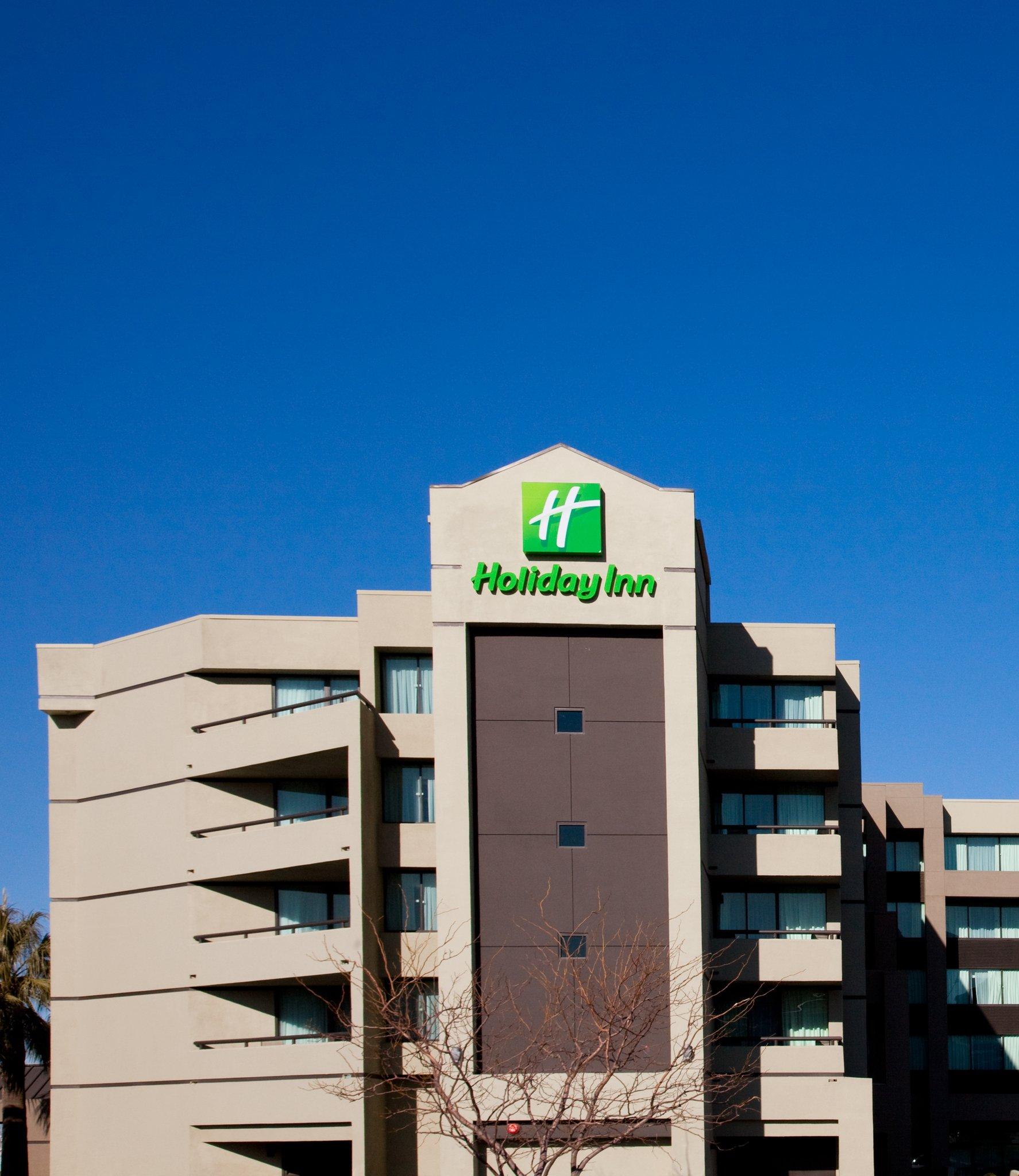 Holiday Inn Palmdale