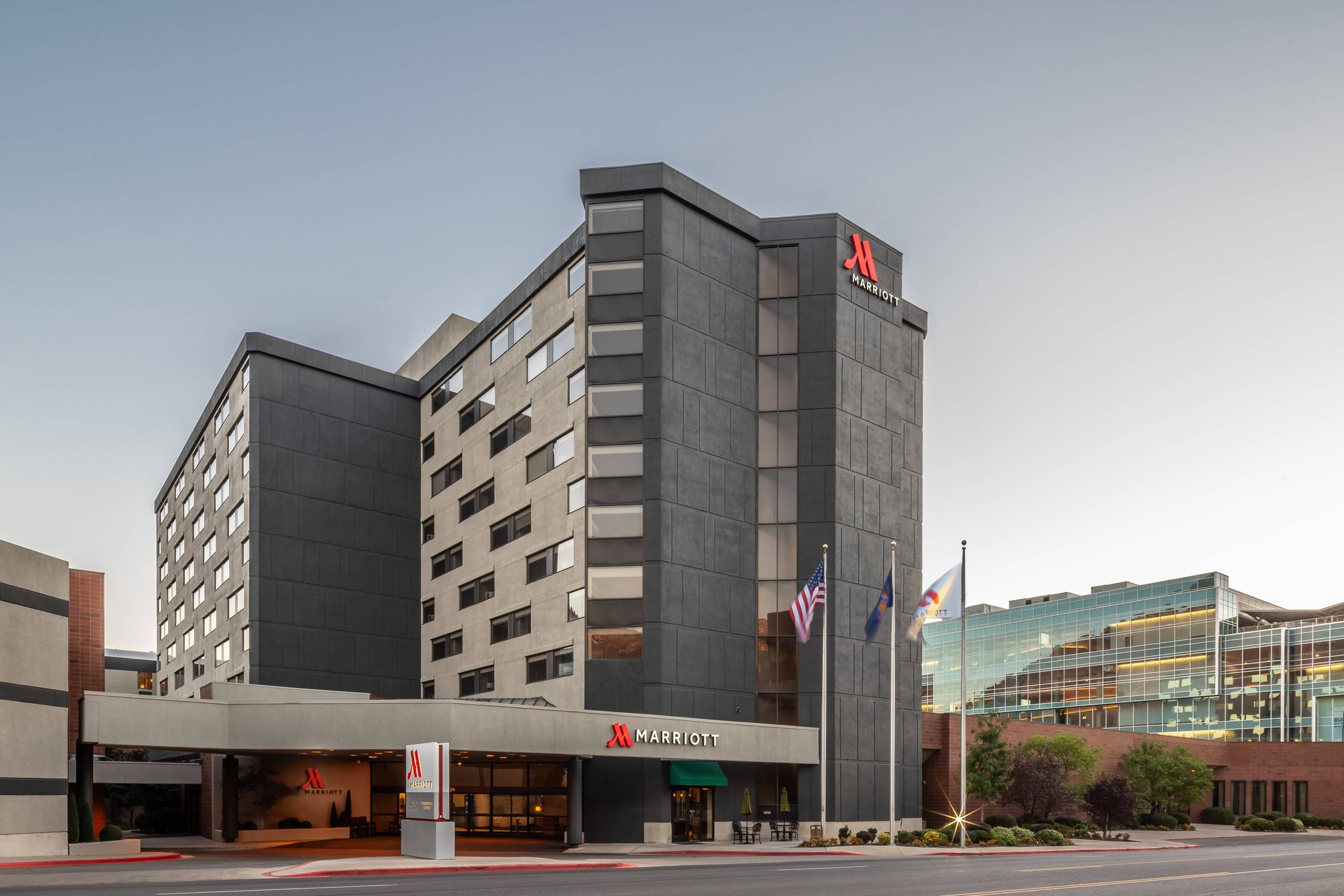 provo marriott hotel conference center provo ut hotels. Black Bedroom Furniture Sets. Home Design Ideas