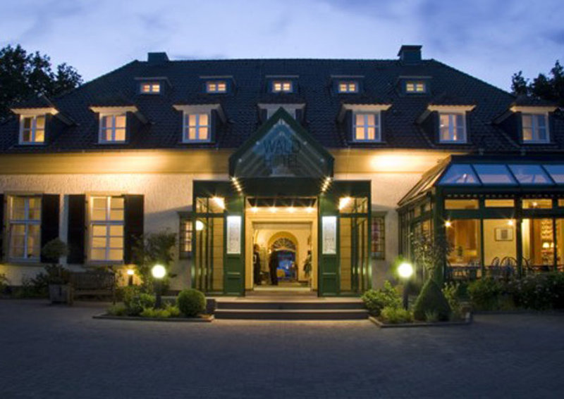 Ringhotel Waldhotel Heiligenhaus