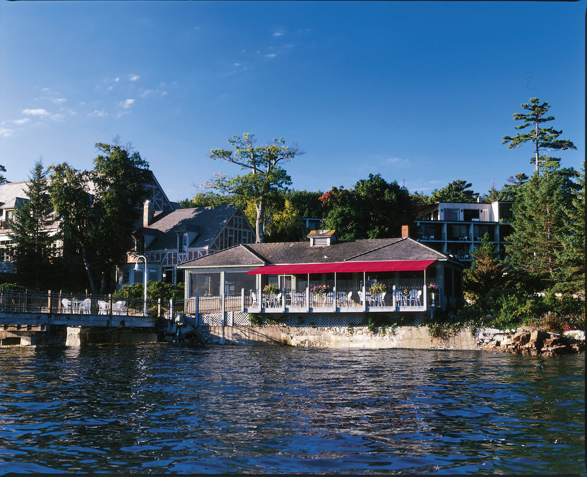 Holiday Inn Resort Bar Harbor