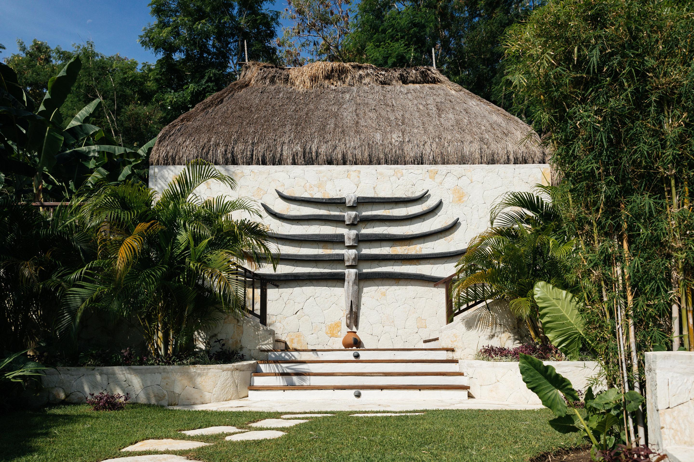 Nihi Sumba, Sumba Island