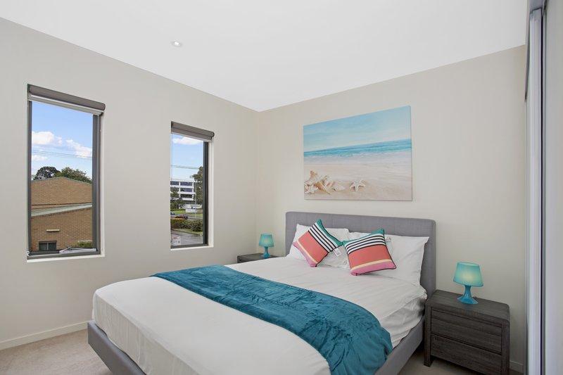 Astra Apartments Glen Waverley @Springvale RD | 270 Springvale Road, Glen Waverley, Victoria 3150 | +61 425 308 831
