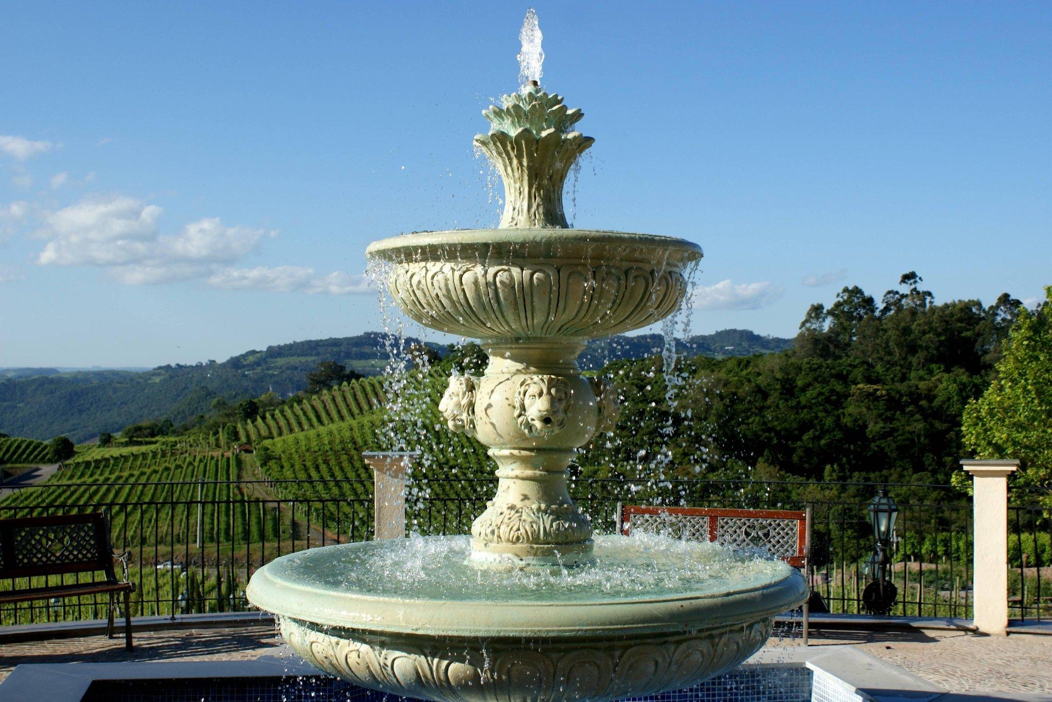 Hotel & Spa do Vinho Caudalie